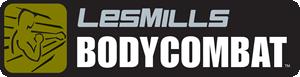 bodyCombatLogo