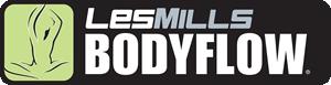 bodyFlowLogo