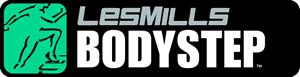 bodyStepLogo